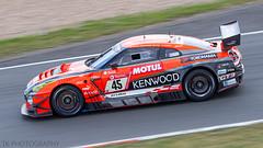 Kondo Racing Nissan GT-R Nismo GT3 (-TK PHOTOGRAPHY-) Tags: kondo racing nissan gtr nismo gt3 24h nbr nürburgring nordschleife 2019 photography canon 7d
