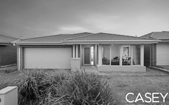 8 Beatham Way, Cranbourne East VIC