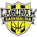 logo_lagunak