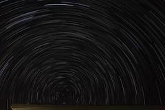 20200216 星軌 (andyhuang) Tags: china jiangxi 江西 星軌 star trail canon rp 24105mm