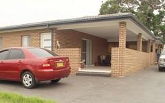 138 Chisholm Rd, Auburn NSW