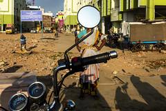 Marina Beach, Chennai, 2020 (bmahesh) Tags: cwc cwc784 chennaiweekendclickers marinabeach chennai india people life street streetphotography canon sigma canoneos5dmarkiii sigma35mmf14art