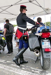 "bootsservice 19 2150835 (bootsservice) Tags: armée army uniforme uniformes uniform uniforms bottes boots ""ridingboots"" weston moto motos motorcycle motorcycles bmw motard motards biker motorbike gendarme gendarmes ""gendarmerienationale"" ""14juillet"" ""bastilleday"" invalides paris"