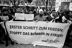 . (Thorsten Strasas) Tags: abdelbassetsaroot act4idlib aufstand bascharalassad basharalassad berlin botschaft demonstration eyesonidlib fahne flagge freesyria idlib kundgebung mitte opposition russia russland schild syria syrien transparent banner death demo embassy flag protest rally revolution sign uprising germany