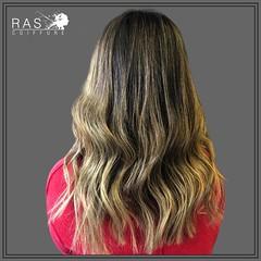 Doc Color Saç Boyası (raskuaforcomtr) Tags: hairdresser hair hairsalon hairstyle taksim haircolor hairextensions florya atakent yeşilyurt saçmodelleri hairvideos saçboyama hairgoals saçrenklendirme hayalinizdekitasarım doccolor bodrum alkent raskuafor kadınkuaför