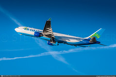 [ORY.2014] #Air.Caraibes #TX #Airbus #A330-300 #F-OONE #FWI #awp (CHRISTELER / AeroWorldpictures Team) Tags: aircaraibes tx fwi airlines airliner french france guadeloupe martinique antilles european aircraft airplane plane avion alc airleasecorporation ifly f7 rsy russian eigpj foone fwwyl pw airbus cn965 a330323 a333 a330 bod stored bordeaux paris orly ory lfpo sky contrail takeoff planespotting spotting spotter planespotter christelerstephane awpteam avgeek aviation photography aeroworldpicturescom chr 2014 guyane 971 972 973