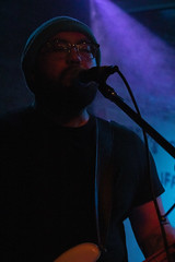 Mike Semrad & The River Hawks | Lincoln Exposed @ Duffy's Tavern 02.12.20