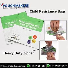 Child Resistant Slider Exite Bags Canada (pouchmakers.canada) Tags: childresistantsliderexitebagscanada childresistantsliderbags child resistant slider exit bags childresistantbagswholesale