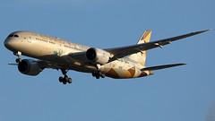 Etihad_7879_YBBN_A6-BLI (MattCoughran) Tags: planes plane planespotting aircraft boeing boeing787