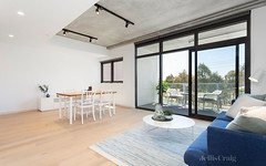 239/77 Hobsons Road, Kensington Vic