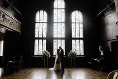 Вдохновение классикой: благородная свадьба в особняке (weddywood) Tags: wedding bridal russian weddywood свадьба невеста вдохновение свадьбы