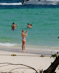 DSCF9142_edited1 (tomvoy2) Tags: ass desnuda outdoor boobs blond holidays strand obenohne nude voyeurism young teens topless tits teen boots bikini girls girl summer public voyeur legs sexy women breasts woman fashion playa flashing beachbabes beautiful beauty beach naked babes candid lady babe