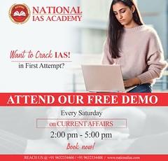Top IAS Coaching in Bangalore8 (digital.iasacademy) Tags: iasacademy exams students career training success knowledge jayanagar bangalore bengaluru free