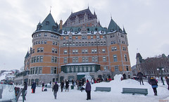 "Carnaval - Château Frontenac, Québec, Canada - 5613 <a style=""margin-left:10px; font-size:0.8em;"" href=""http://www.flickr.com/photos/54788905@N00/49547649571/"" target=""_blank"">@flickr</a>"