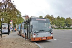 8387 Welcome on board (brossel 8260) Tags: belgique bruxelles stib bus