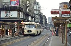 FIAT 8415 T52-55-58-62-81 (brossel 8260) Tags: belgique bruxelles stib bus