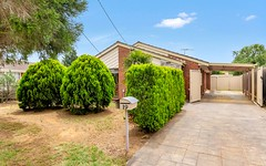 19 Vernon Court, Hoppers Crossing VIC