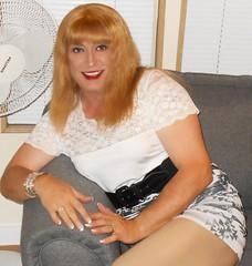 DSCN1238_pp2 (DianeD2011) Tags: crossdresser cd crossdress crossdressing stockings tg tranny transvestite tgirl tgurl transgender pantyhose