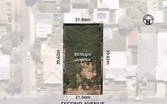 70 Second Avenue, Sefton Park SA