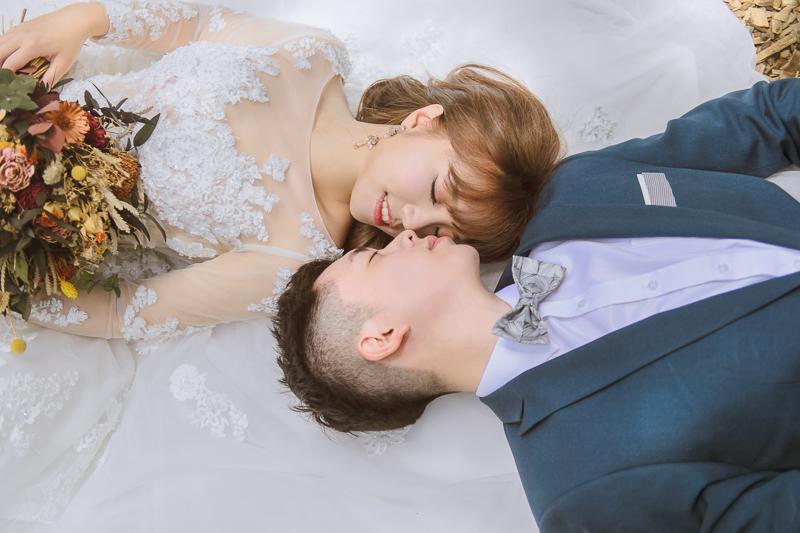 cheri婚紗包套,逆光婚紗,高家繡球花,乾燥捧花,ME攝影棚,新祕BONA,繡球花婚紗,MSC_0025