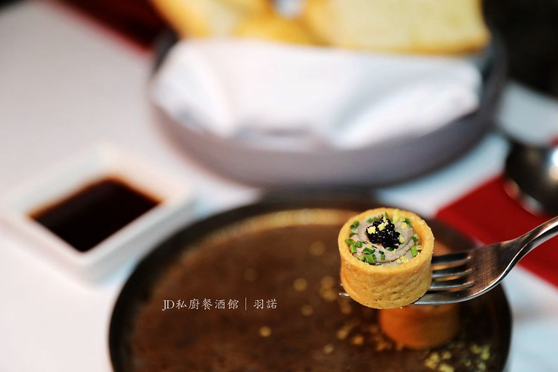 JD私廚餐酒館070