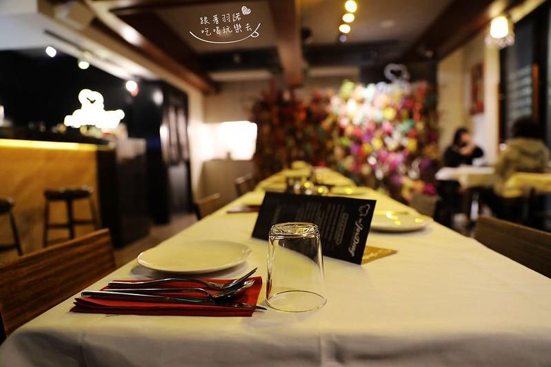 JD私廚餐酒館019
