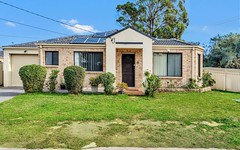 68A Mawson Drive, Cartwright NSW