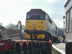 Photo of 31271 Wansford