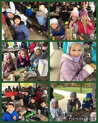 """Paul's Kindergarten Field Trip to Morton Arboretum • <a style=""""font-size:0.8em;"""" href=""""http://www.flickr.com/photos/109120354@N07/49548118013/"""" target=""""_blank"""">View on Flickr</a>"""