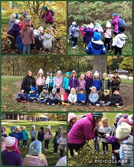 """Paul's Kindergarten Field Trip to Morton Arboretum • <a style=""""font-size:0.8em;"""" href=""""http://www.flickr.com/photos/109120354@N07/49548118533/"""" target=""""_blank"""">View on Flickr</a>"""
