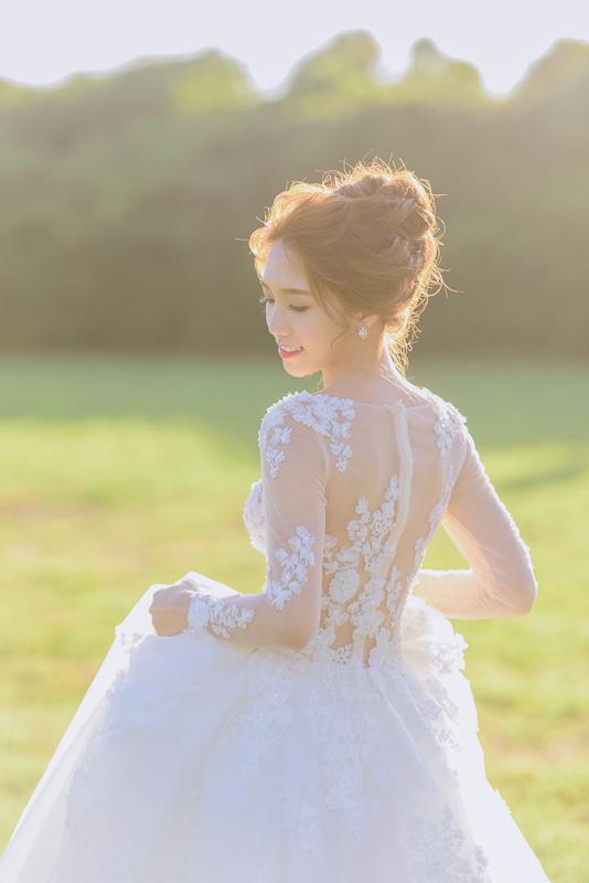 cheri婚紗包套,逆光婚紗,高家繡球花,乾燥捧花,ME攝影棚,新祕BONA,繡球花婚紗,MSC_0048