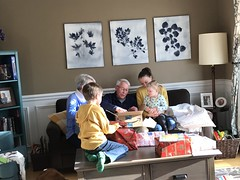 """Christmas Day with Grandma and Grandpa Morton • <a style=""""font-size:0.8em;"""" href=""""http://www.flickr.com/photos/109120354@N07/49548219968/"""" target=""""_blank"""">View on Flickr</a>"""