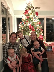 """Family Photo on Christmas Eve • <a style=""""font-size:0.8em;"""" href=""""http://www.flickr.com/photos/109120354@N07/49548239048/"""" target=""""_blank"""">View on Flickr</a>"""