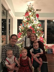 """Family Photo on Christmas Eve • <a style=""""font-size:0.8em;"""" href=""""http://www.flickr.com/photos/109120354@N07/49548245148/"""" target=""""_blank"""">View on Flickr</a>"""