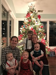 """Family Photo on Christmas Eve • <a style=""""font-size:0.8em;"""" href=""""http://www.flickr.com/photos/109120354@N07/49548246093/"""" target=""""_blank"""">View on Flickr</a>"""