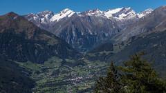 Glacier remains (NiBe60) Tags: gebirge berg gletscher kees gipfel alpen europa österreich osttirol hohe tauern matrei klaunzer goldried kerschbaumeralm tal virgental isel virgen dorf daberspitze rötspitze quirl malhamspitze grosvenediger massiv cimaross kalsmatreiertörlhaus panoramaweg mountains mountain glacier summit alps europe austria east tyrol valley massif