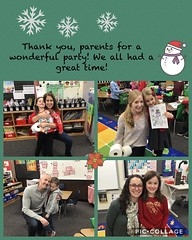 """Maplebrook Winter Party • <a style=""""font-size:0.8em;"""" href=""""http://www.flickr.com/photos/109120354@N07/49548322388/"""" target=""""_blank"""">View on Flickr</a>"""