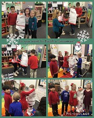 """Maplebrook Winter Party • <a style=""""font-size:0.8em;"""" href=""""http://www.flickr.com/photos/109120354@N07/49548322688/"""" target=""""_blank"""">View on Flickr</a>"""