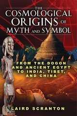The cosmological origins of myth and symbol : from the Dogon and ancient Egypt to India, Tibet, and China (smallpocketlibrary) Tags: free book bookspdf pdf medicine psychology ebook booksmedicine nutrition cosmos universe science physics technology astronomy neurology surgery anatomy biology chemistry mathematics university infographic picture photography animal wildlife fitness insects amazing wonderful incredibility beauty awesome nature smallpocketlibrary