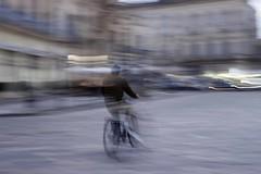 IMG_6789 copia (veronicad'alessio) Tags: street photo photographie photograph photography italy urban city paesaggiourbano colours ph shot
