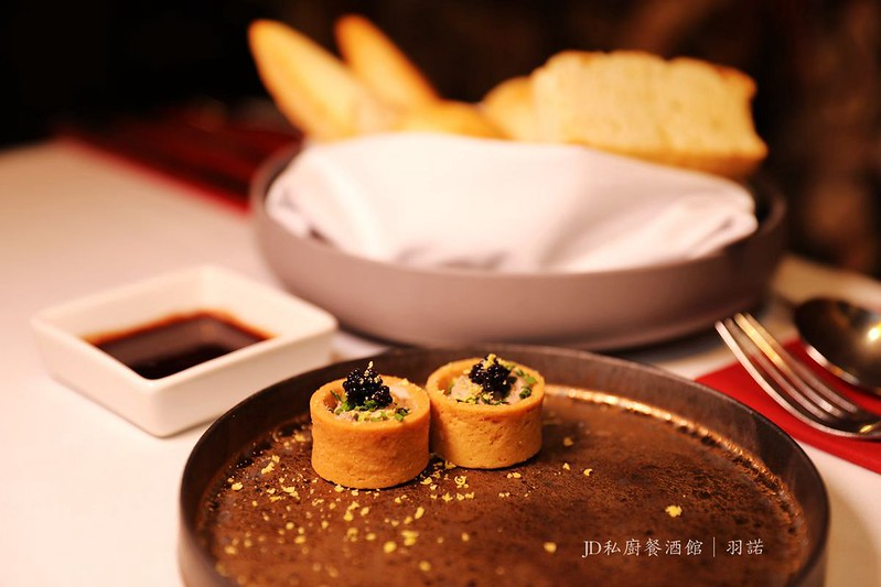 JD私廚餐酒館057