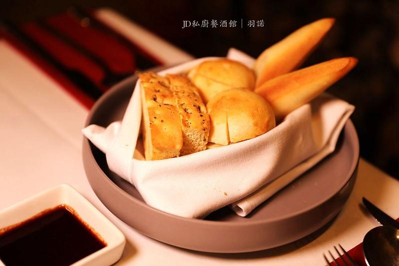 JD私廚餐酒館050