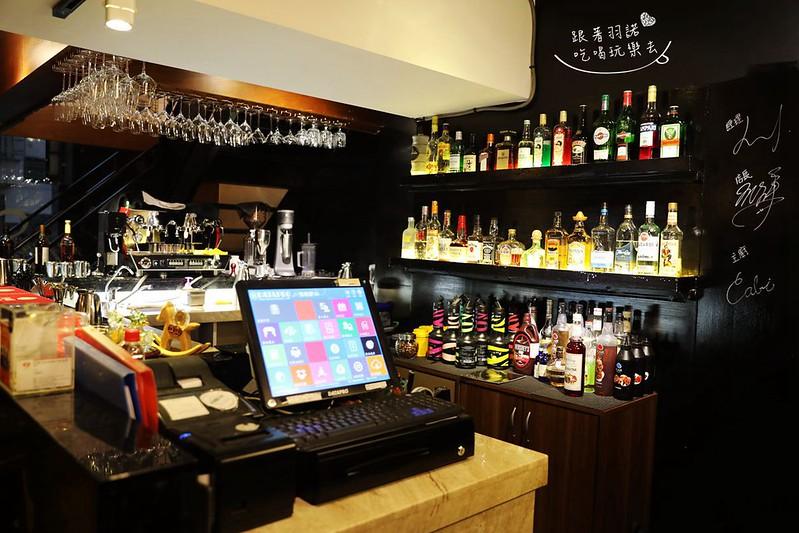 JD私廚餐酒館012