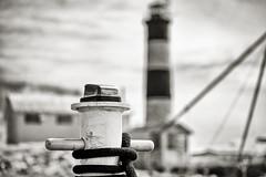 Race Rock Lighthouse (Northside-Images) Tags: canada vancouverisland racerocklighthouse leicacl