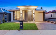 19A The Driveway, Holden Hill SA