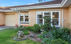4/35 Godfrey Terrace, Leabrook SA