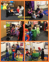 "Maplebrook Kindergarten Halloween • <a style=""font-size:0.8em;"" href=""http://www.flickr.com/photos/109120354@N07/49548619361/"" target=""_blank"">View on Flickr</a>"
