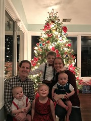 """Family Photo on Christmas Eve • <a style=""""font-size:0.8em;"""" href=""""http://www.flickr.com/photos/109120354@N07/49548747106/"""" target=""""_blank"""">View on Flickr</a>"""