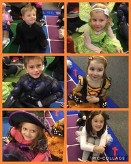 "Maplebrook Kindergarten Halloween • <a style=""font-size:0.8em;"" href=""http://www.flickr.com/photos/109120354@N07/49548847107/"" target=""_blank"">View on Flickr</a>"
