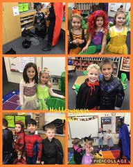 "Maplebrook Kindergarten Halloween • <a style=""font-size:0.8em;"" href=""http://www.flickr.com/photos/109120354@N07/49548847237/"" target=""_blank"">View on Flickr</a>"